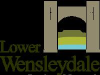 Lower Wensleydale Business Network