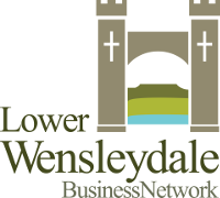 Lower Wensleydale Business Network