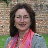 Dawn Clarkson