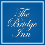 The Bridge Inn - Grinton Logo