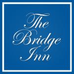 The Bridge Inn - Grinton Logo